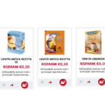coupon san martino 150x150 - Coupon da stampare San Martino: 5 buoni sconto per te