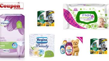 acqua e sapone coupon 364x205 - Acqua&Sapone coupon stampabili
