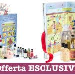 calendario Avvento loccitane 150x150 - Calendario dell'Avvento L'Occitane: spedizione gratuita