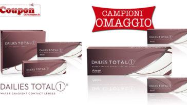 campioni-omaggio-dailies-alcon