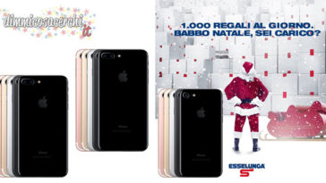 concorso-esselunga-iphone