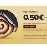 coupon girelle motta 150x150 - Coupon merendine Girella Motta
