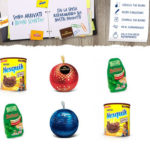 nestle black friday coupon 150x150 - Coupon da stampare Nestlè solo per oggi!