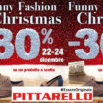 coupon sconto pittarello 150x150 - Pittarello: coupon sconto di Natale