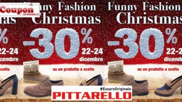 coupon sconto pittarello 364x205 - Pittarello: coupon sconto di Natale