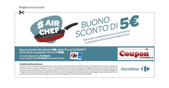 Sconto trendy coupon sconti e offerte su zalando with for Sconti coupon amazon