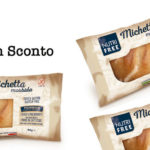 Coupon da stampare Michetta Morbida Nutrifree