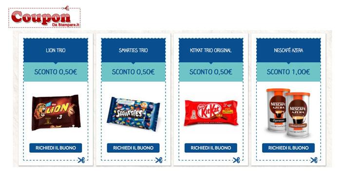 Codici buoni sconto amazon for Codice coupon amazon