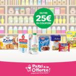 coupon klikkapromo 150x150 - Coupon digitali Klikkapromo: Zymyl, Ciobar, Sottilette e tanti altri!