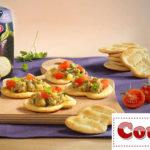 Coupon Pestati Barilla: scarica e risparmia