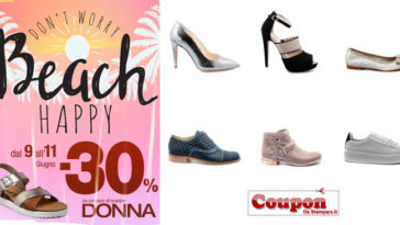 Pittarello coupon scarpe donna