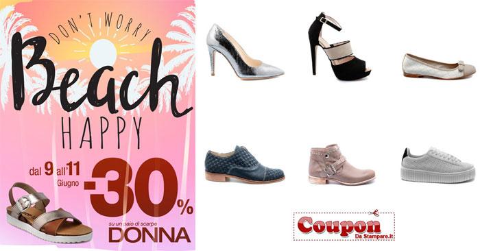 Pittarello coupon scarpe donna
