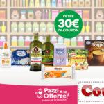 coupon klikkapromo luglio 150x150 - Nuovi coupon Klikkapromo: risparmia su Olio Dante, Pettinicchio, Morato e molto altro!