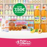 Scarica i coupon digitali 150x150 - Coupon Beltè, Bauli e Off: scaricali subito!
