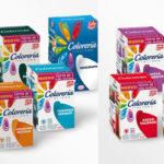 coupon Coloreria Italiana 150x150 - Coupon Coloreria Italiana: risparmia 1,00€
