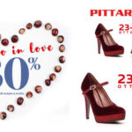 Coupon scarpe Pittarello autunno