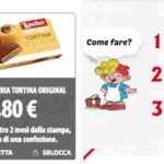Buono sconto Loacker Tortina Original 150x150 - Coupon da stampare Loacker Tortina: scaricalo subito!