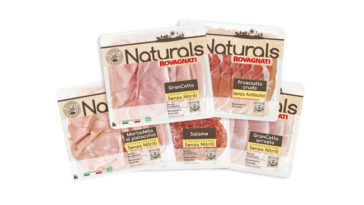 Rovagnati Naturals: coupon sconto